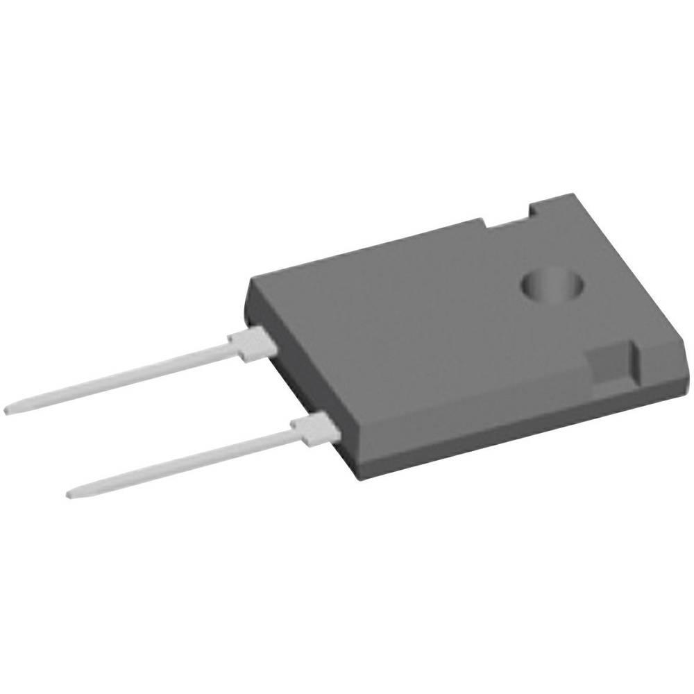Standardna dioda IXYS DSEI60-12A TO-247-2 1200 V 52 A