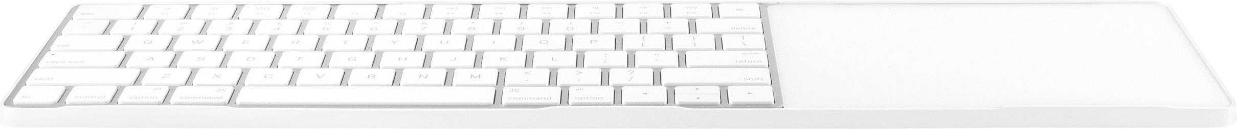 Twelve South Magicbridge Keyboard Support Tray White Conrad Com
