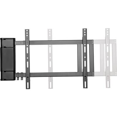 My Wall HP 29 L TV wall mount 81,3 cm (32) – 152,4 cm (60) Motorised