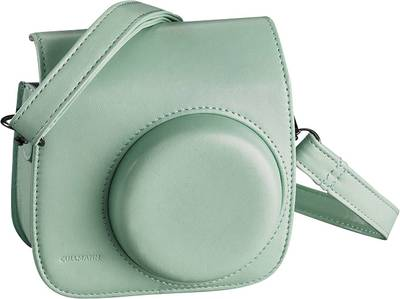 Image of Camera bag Cullmann RIO Fit 100 Mint