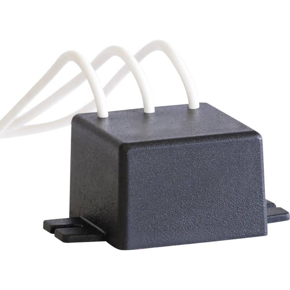 Filter za sprečavanje poremećaja za el. relej opterećenja, Crydom 3F20, struja opterećenja maks. 35 mA