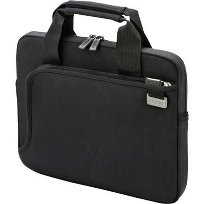 Dicota SM© Laptop bag Smart Skin Suitable for max: 33,8 cm (13,3) Black