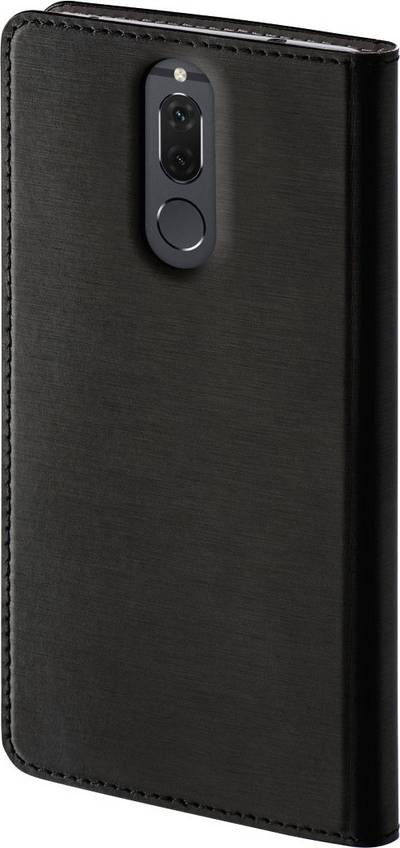Image of Hama Slim Booklet Compatible with (mobile phones): Huawei Mate 10 lite