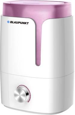Luftfugter Blaupunkt AHS301 Hvid, Pink
