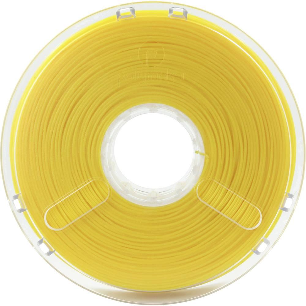 Filament Polymaker PolyFlex 1612155 Flexible from Conrad com