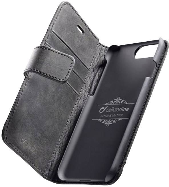 the best attitude 30ac8 be022 Cellularline SUPREMECIPH755K iPhone case Compatible with (mobile ...