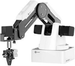 Robotarm byggesæt Dobot Dobot Magician Basisversion 1 stk