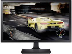 LED-skærm 68.6 cm (27 ) SamsungS27E330HATT.CALC.EEK B;1920 x 1080 pixFull HD1 msHDMI™TN LED