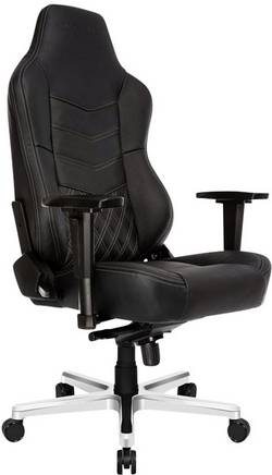 Gaming-stol AKRACING Onyx Svart