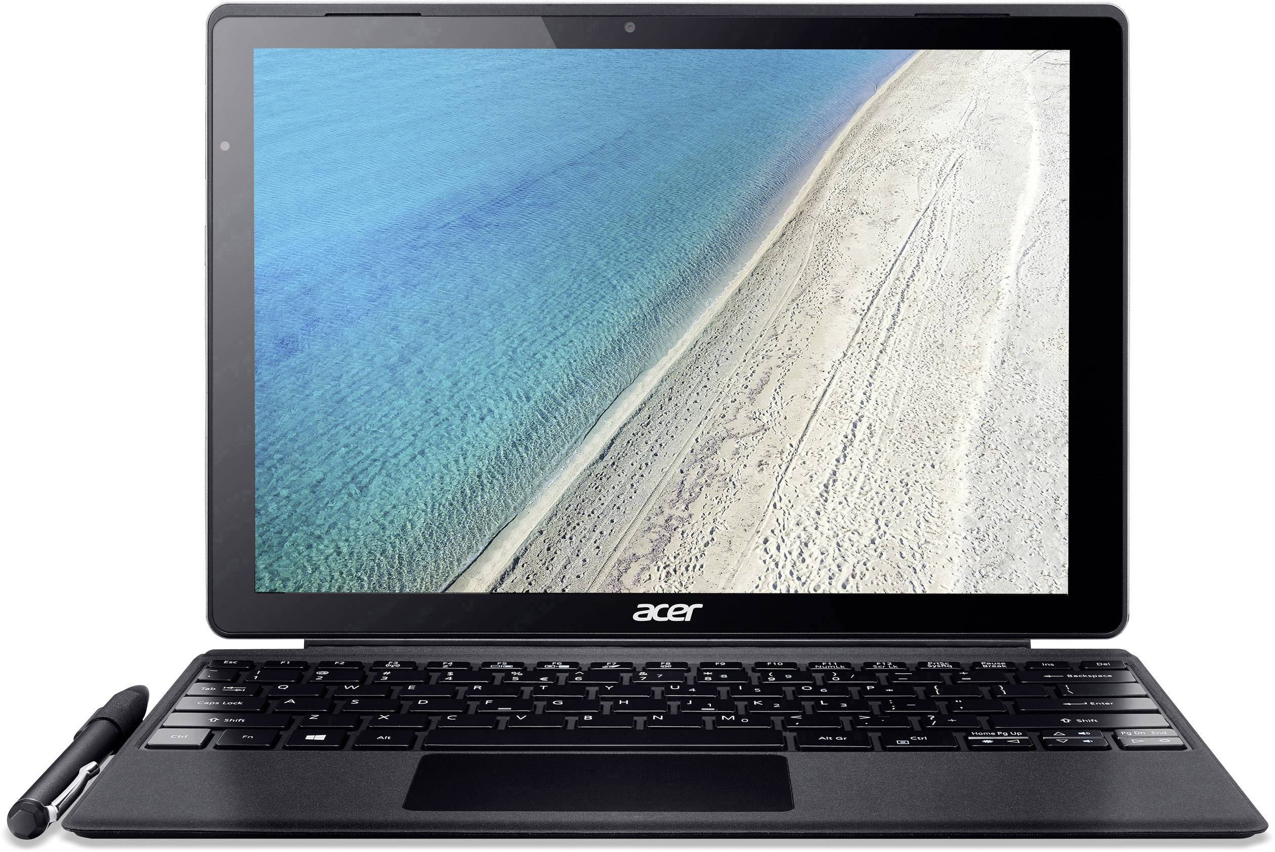ACER SA5-271P INTEL WEBCAM DRIVER FOR WINDOWS 7