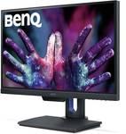 BenQ PD 2500 Q 25 inch WQHD LED-designer monitor