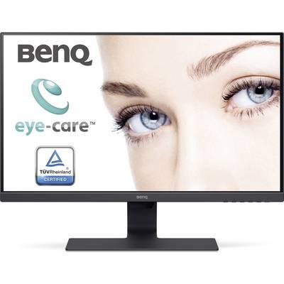 Image of BenQ BL2780 27 Inch IPS Monitor