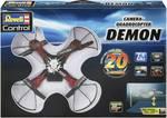 Quadcopter Demon RtF
