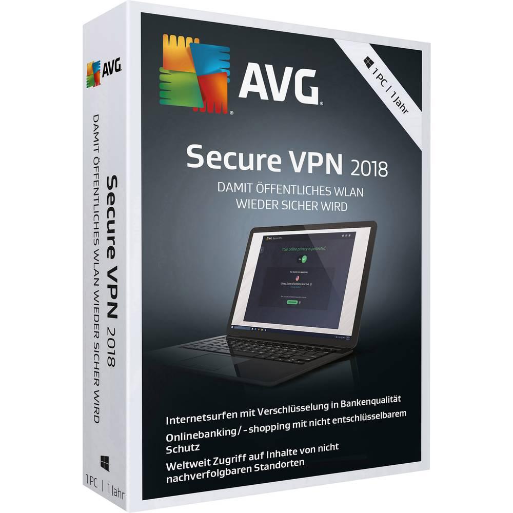 avg mobile antivirus security pro license key