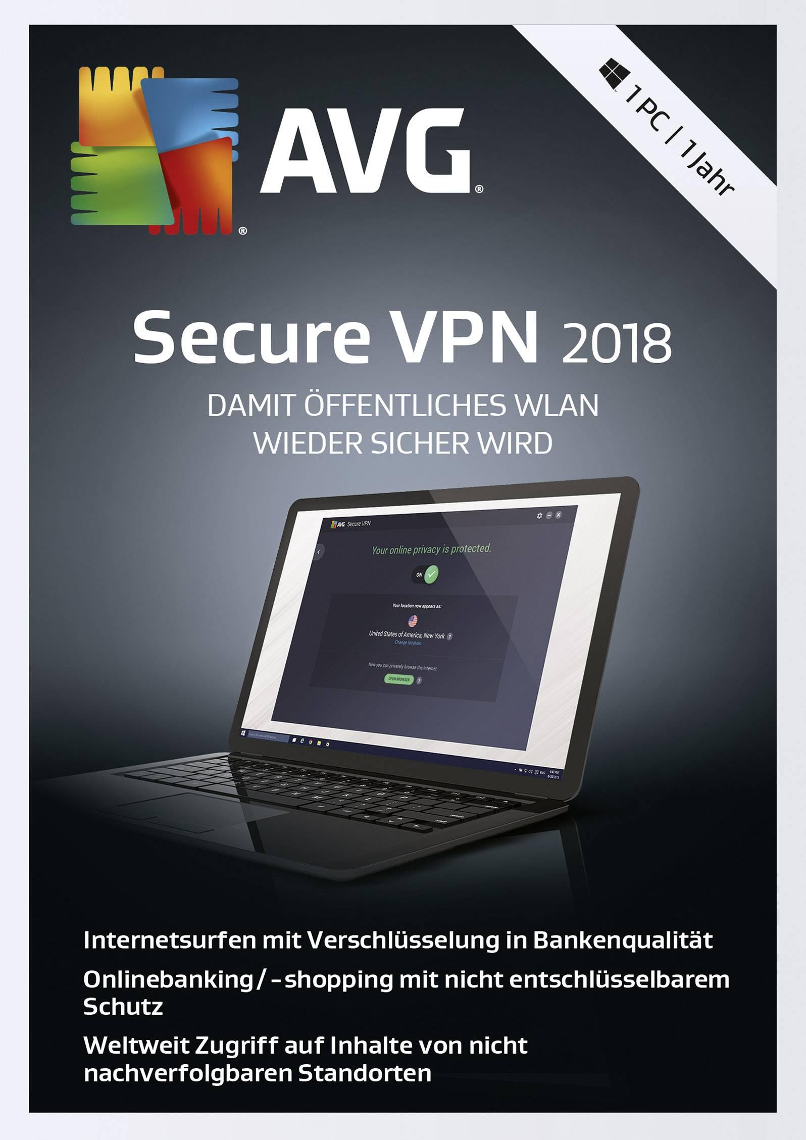 avg free windows 7 starter download