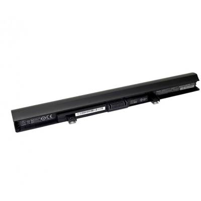 Toshiba Laptop battery replaces original battery P000602600, P000602630, P000602640, P000697480 14.8 V 2800 mAh