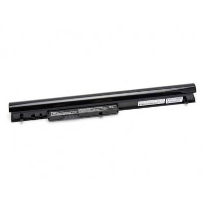 HP Laptop battery replaces original battery 740004-421, 740004-422, 740004-851, 740659-800, 740715-001, F3B94AA 14.6 V 2840 mAh