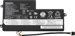 Image of Laptop battery Lenovo replaces original battery 00HW031, 00HW032, 121500144, 45N1108, 45N1109, 45N1110, 45N1111, 45N1112
