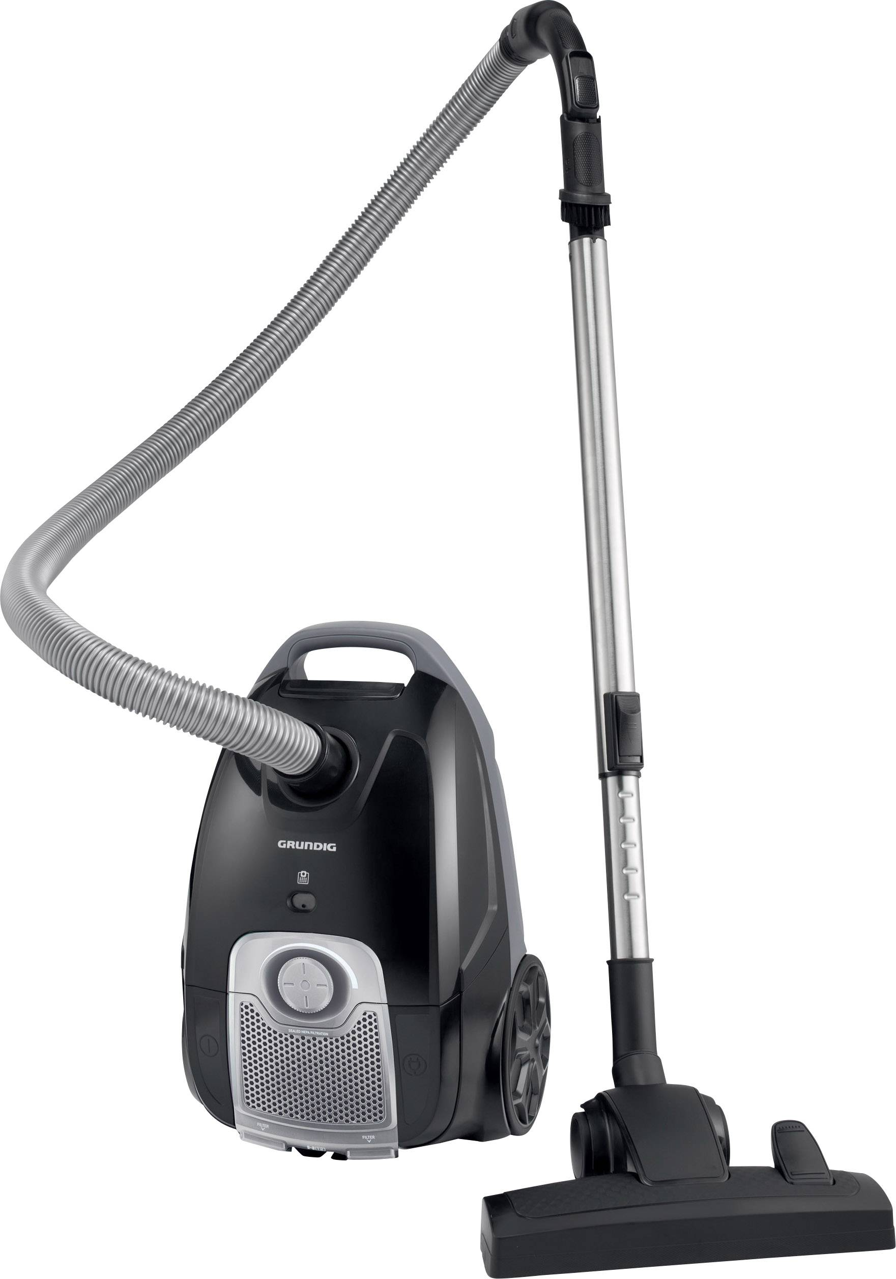 Kenwood 712246 Kenwood Kneader Brought To You By BuyParts 8mmTwist And Lock Type