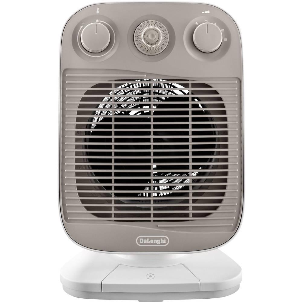 DeLonghi 0114582000 Fan heater 70 m³