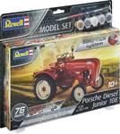Model Kit Porsche junior 108