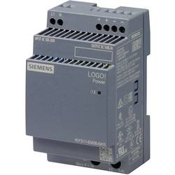 Strømforsyning til DIN-skinne (DIN-rail) Siemens 6EP3311-6SB00-0AY0 5.4 V/DC 6.3 A 31.5 W 1 x