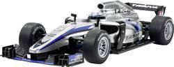 Tamiya F104 Wing Set 2017 Black 2WD 1:10 RC Cars F1 On Road #51604