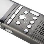 TIE Studio TX26 Digital Recorder