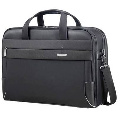 Samsonite Laptop bag SPECTROLITE 2.0 Suitable for max: 43,9 cm (17,3) Black