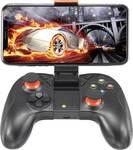 Renkforce VR+ Mobile game controller GC-01