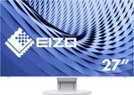 EIZO FLEX SCAN EV2785-WT 27 inch 4K Ultra HD monitor white