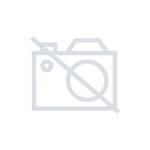 Premium tool case, empty SILVER Plus