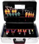 Tool case, empty Classic Plus & Style CP-7