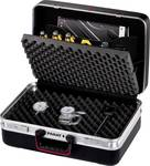 Tool case, empty CLASSIC Protect CP-7