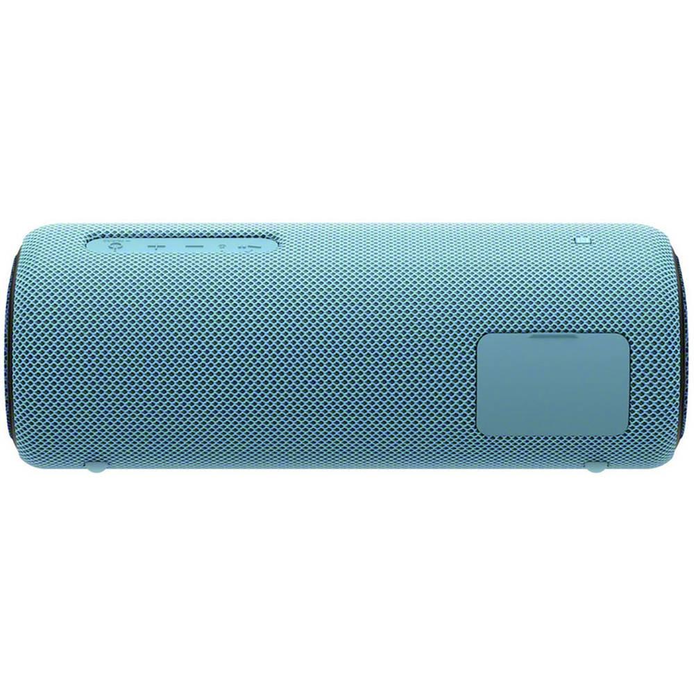 Sony SRS-XB31 Bluetooth speaker Aux, Handsfree, NFC, Dust-proof ...