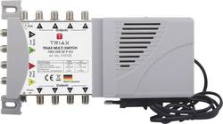 SAT-multikontakt Triax TMS 508 SE P-EU Deltagerantal 8