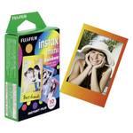 Fujifilm Instax Mini Rainbow Instax film