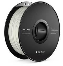 Filament Zortrax Z-GLASS Filament Transparent Zortrax M200 1.75 mm Transparent 800 g