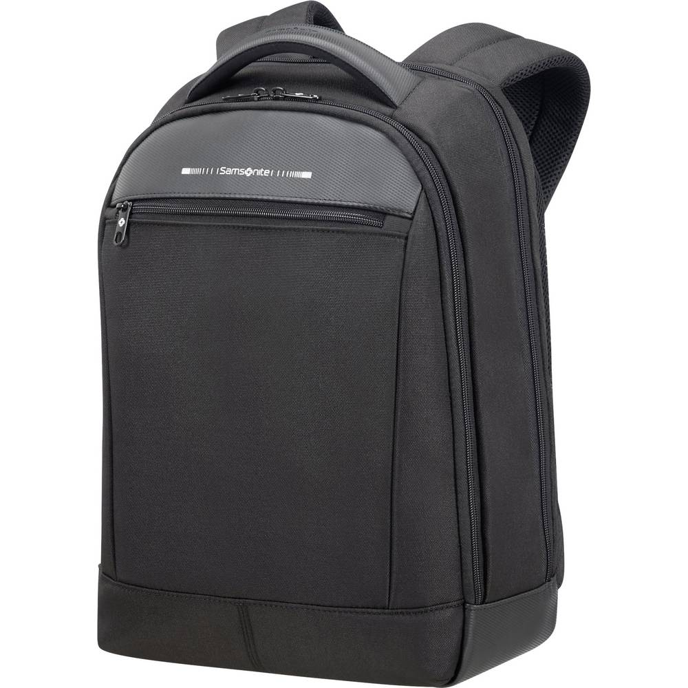 Samsonite Laptop Backpack Classic Ce Suitable For Max 396 Cm 156