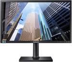 Samsung S24E650XW 61 cm (24