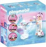 Playmobil Princess Eisblume