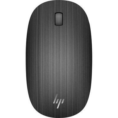 Image of HP 500 Spectre Bluetooth mouse Optical Black