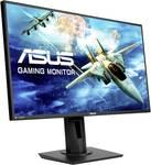 ASUS VG275 Q 68.6 cm (27