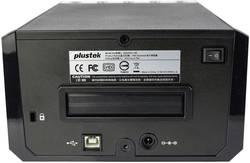 Plustek OpticFilm 135 Slide scanner, Negative scanner 3600 x 3600