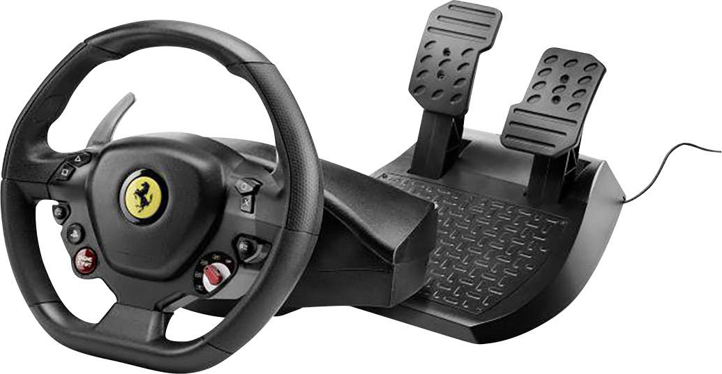 GEMBIRD STEERING WHEEL STR-SHOCKFORCE WINDOWS 8.1 DRIVERS DOWNLOAD