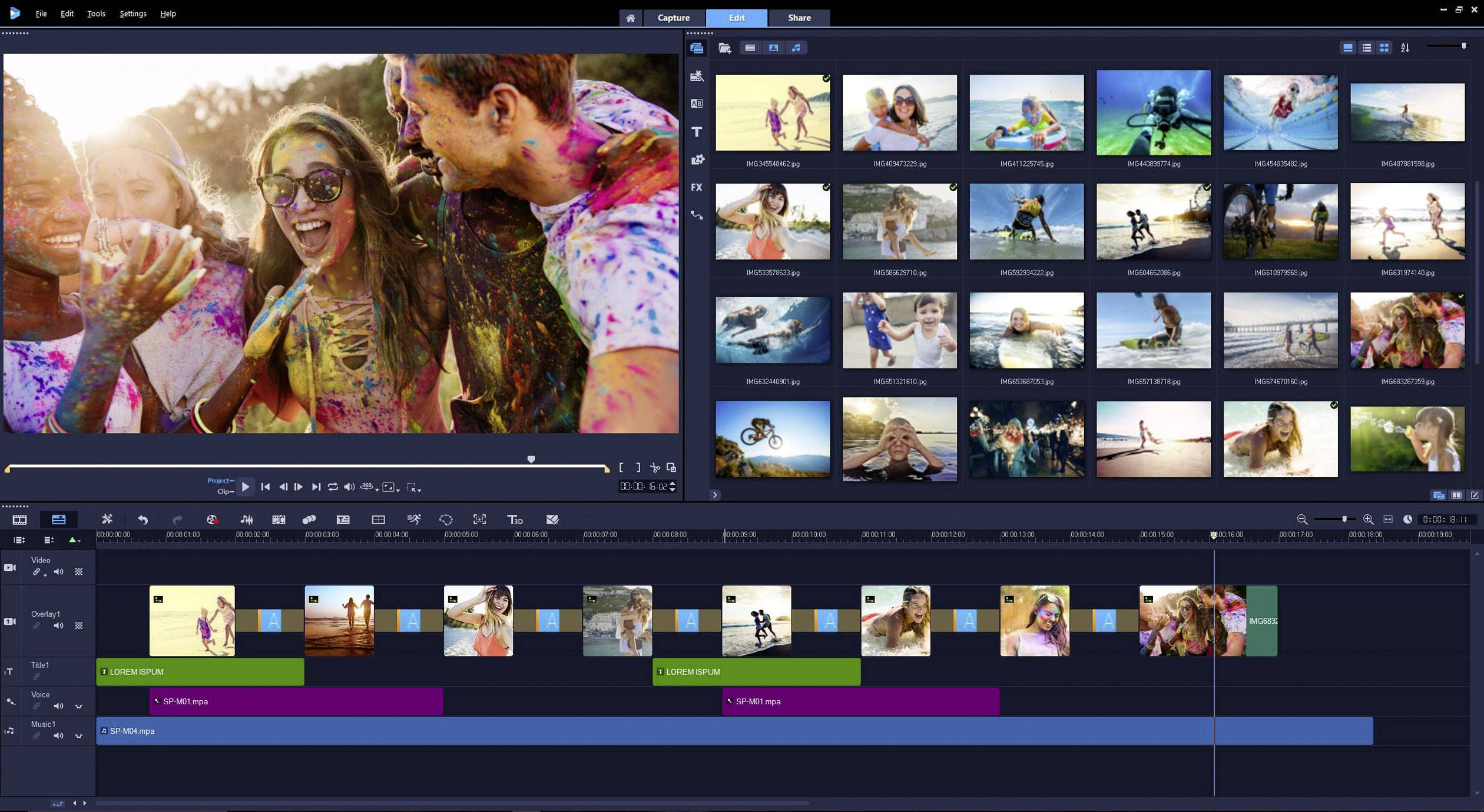 Download corel videostudio pro x2 v12 0 98 0 …