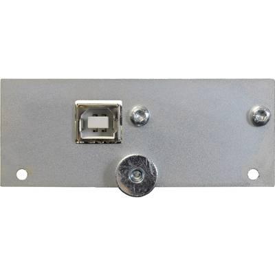 EA Elektro-Automatik EA-IF KE5 USB Interface Compatible with EA Elektro-Automatik