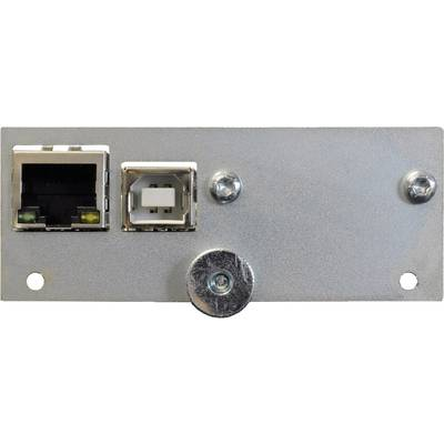 EA Elektro-Automatik EA-IF KE5 USB/LAN Interface Compatible with EA Elektro-Automatik