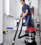 Einhell Wet dry vacuum cleaner TC-VC 1820 SA