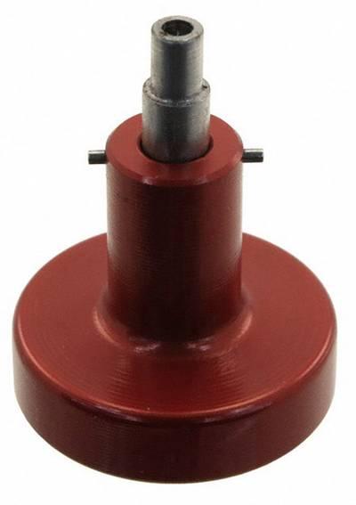 Bulgin 14025/1820 Bullet connector assembly tools Series (connectors): Buccaneer 4000 1 pc(s)